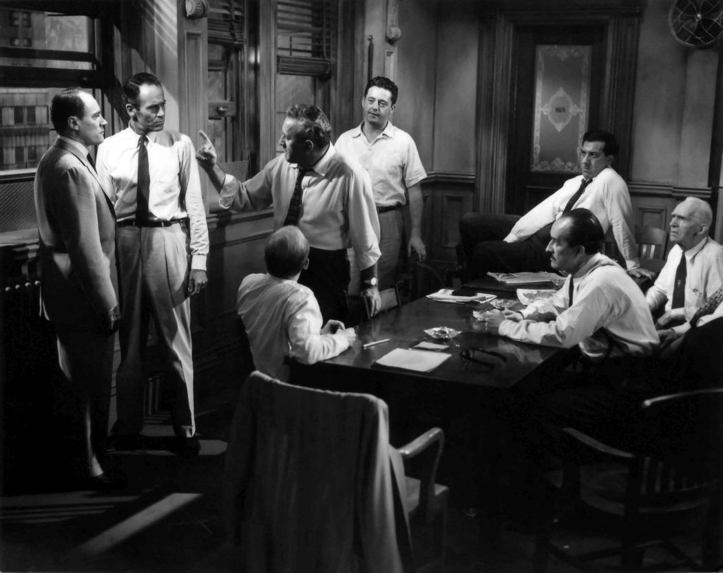 12-Angry-Men-(1957)-55