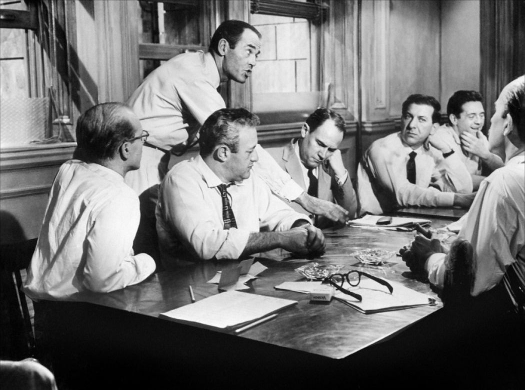 12-Angry-Men-(1957)-56