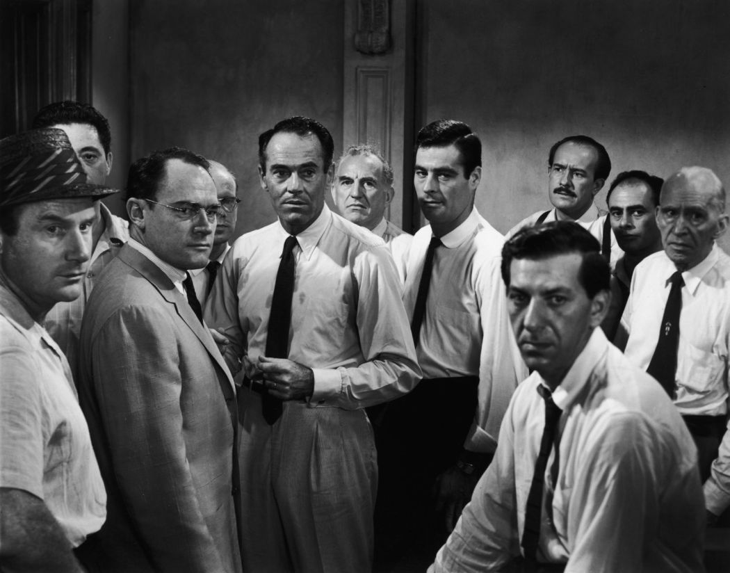 12-Angry-Men-(1957)-57