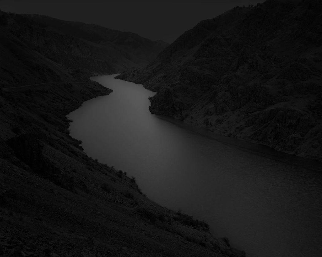 Adam-Katseff-Rivers-and-Falls-01