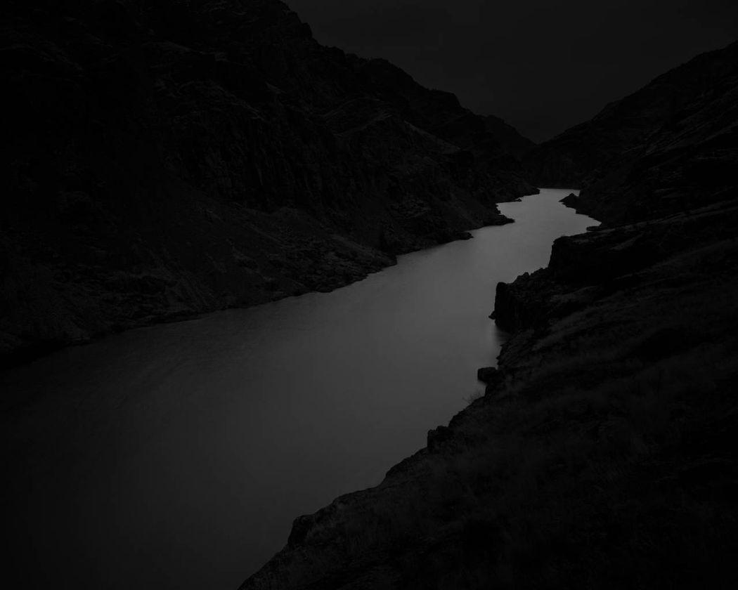 Adam-Katseff-Rivers-and-Falls-02