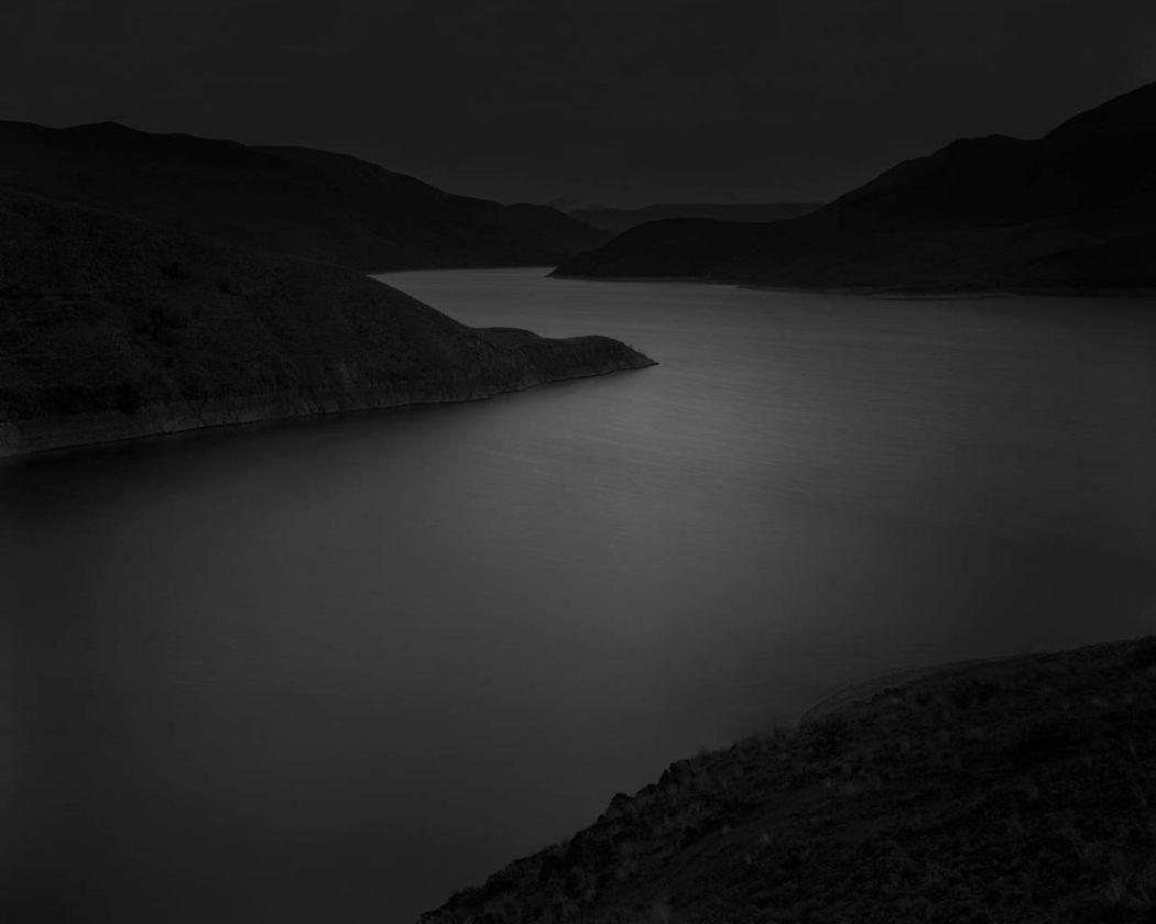 Adam-Katseff-Rivers-and-Falls-03