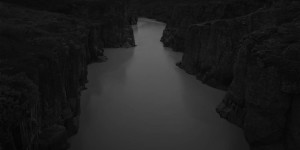 Adam Katseff: Rivers and Falls