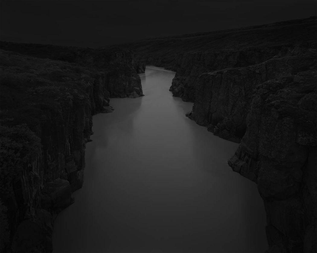 Adam-Katseff-Rivers-and-Falls-04