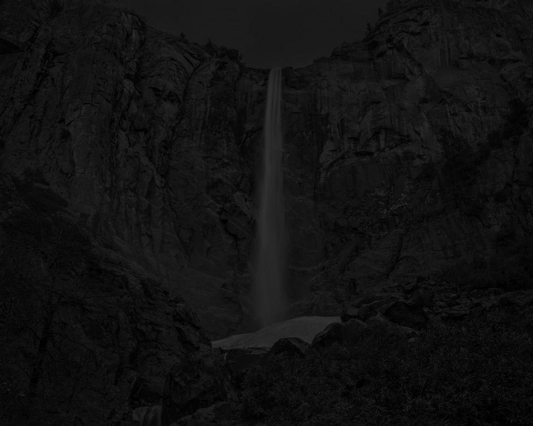 Adam-Katseff-Rivers-and-Falls-05