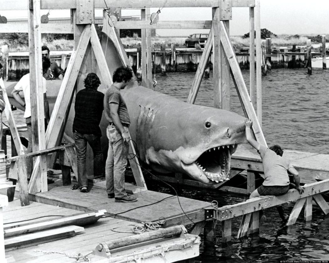 Behind-the-Scenes-Jaws-(1975)-58