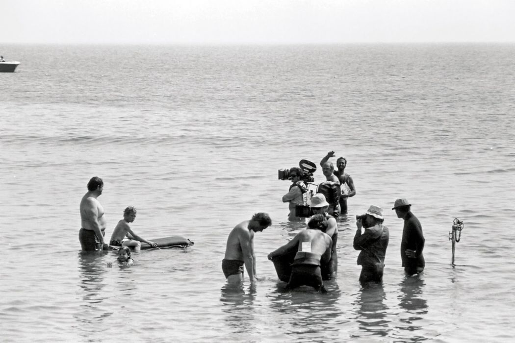 Behind-the-Scenes-Jaws-(1975)-60