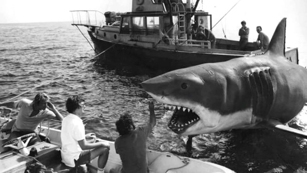 Behind-the-Scenes-Jaws-(1975)-61