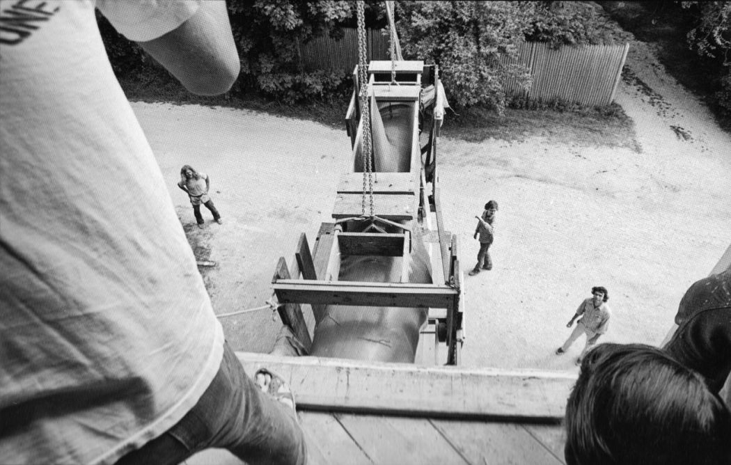 Behind-the-Scenes-Jaws-(1975)-62