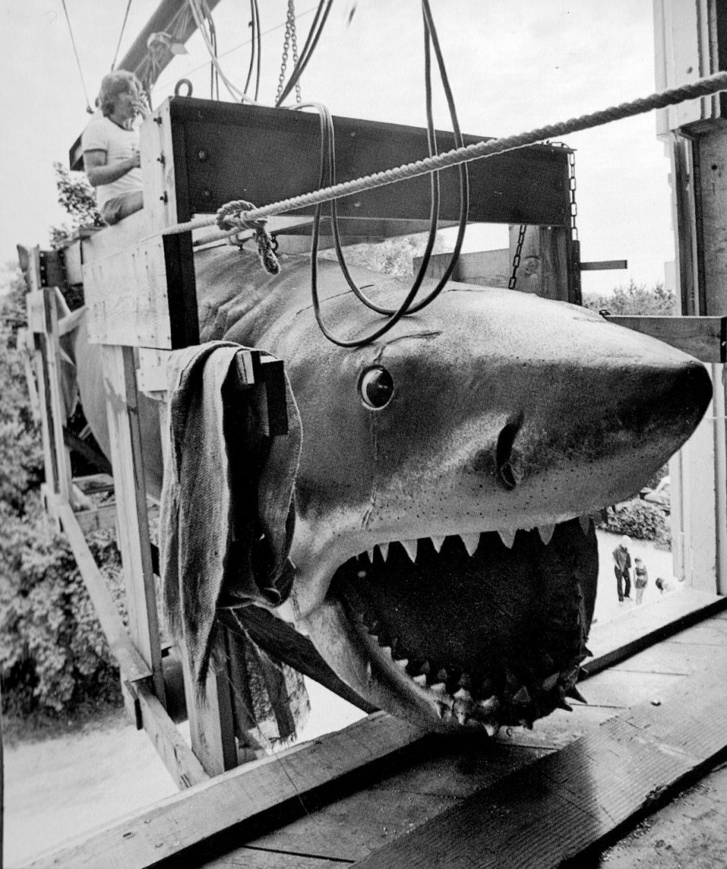 Behind-the-Scenes-Jaws-(1975)-64