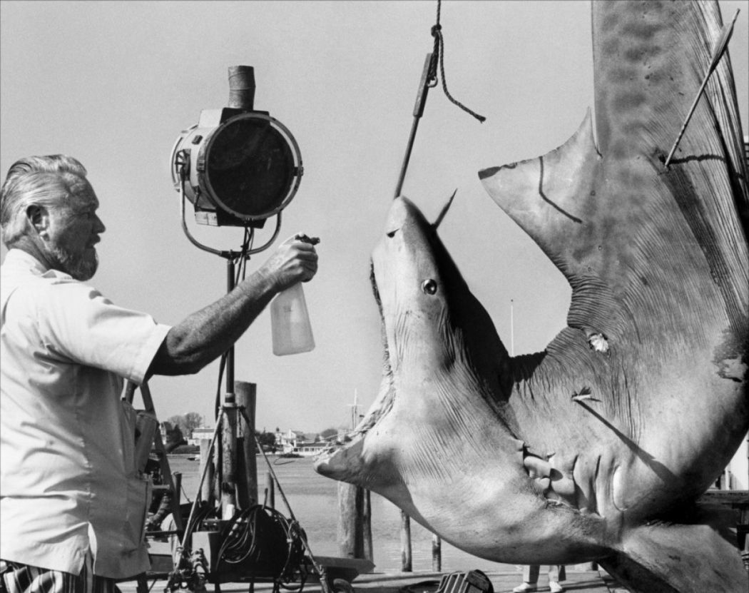 Behind-the-Scenes-Jaws-(1975)-66