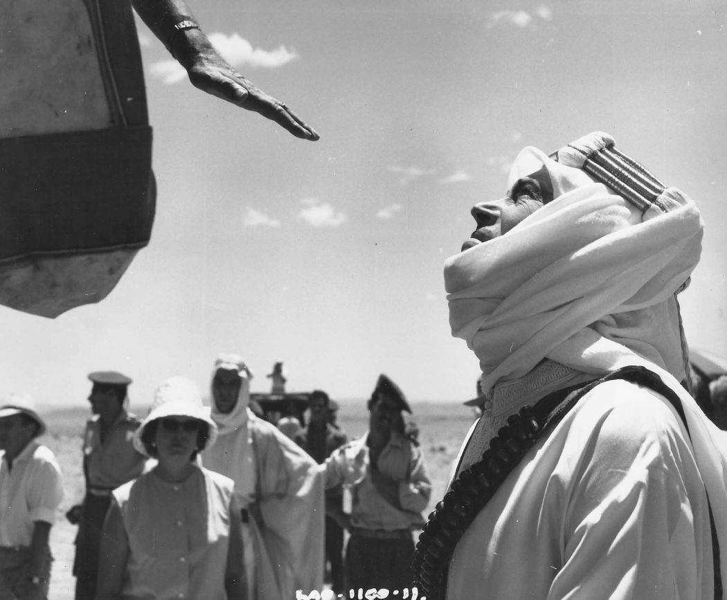 Behind-the-Scenes-Lawrence-of-Arabia-(1962)-46