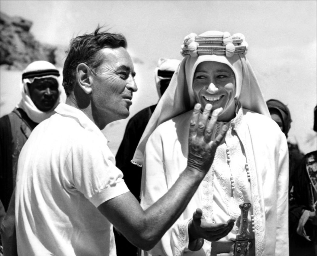 Behind-the-Scenes-Lawrence-of-Arabia-(1962)-54