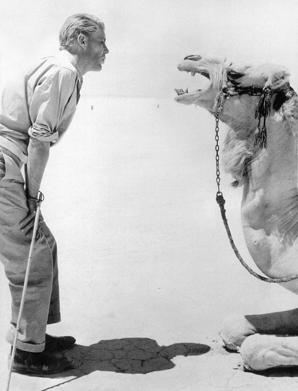 Behind-the-Scenes-Lawrence-of-Arabia-(1962)-56