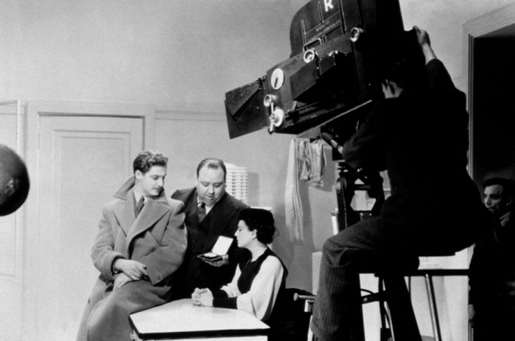 Behind-the-Scenes-The-39-Steps-(1935)-02