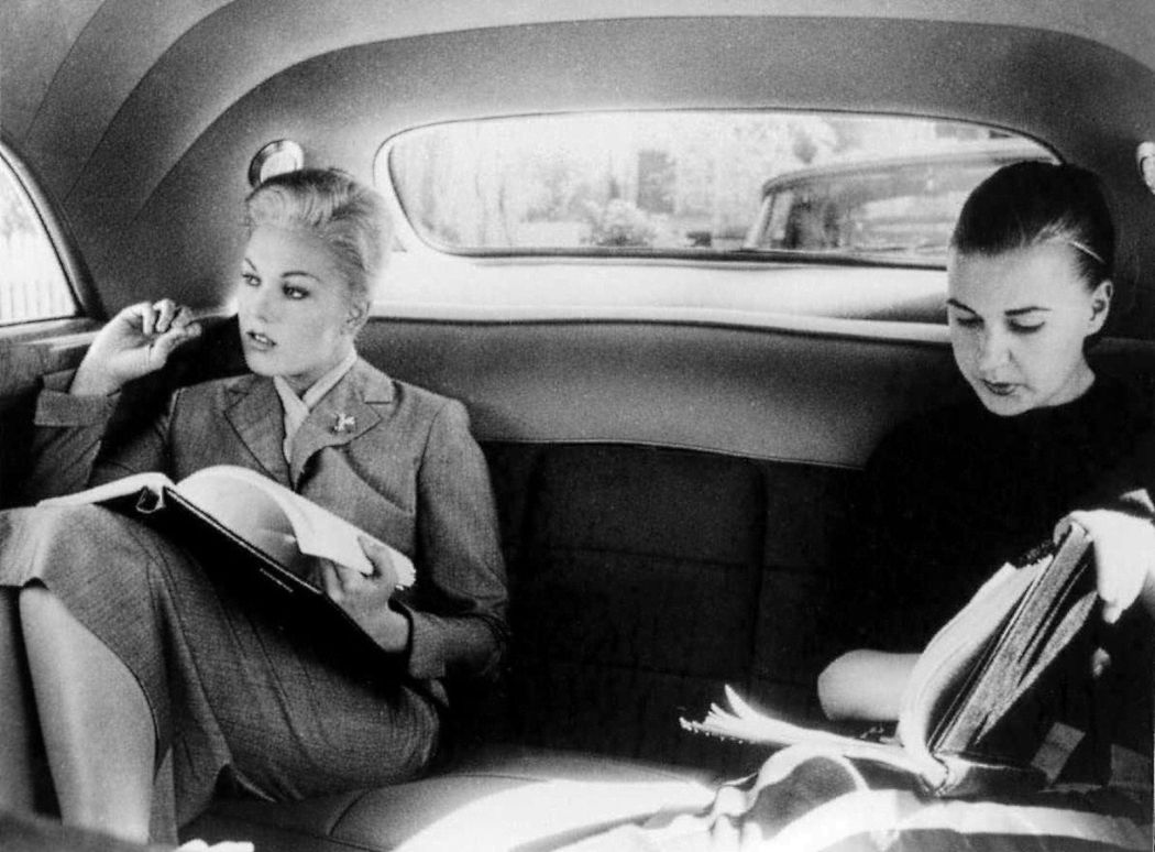 Behind-the-Scenes-Vertigo-(1958)-37
