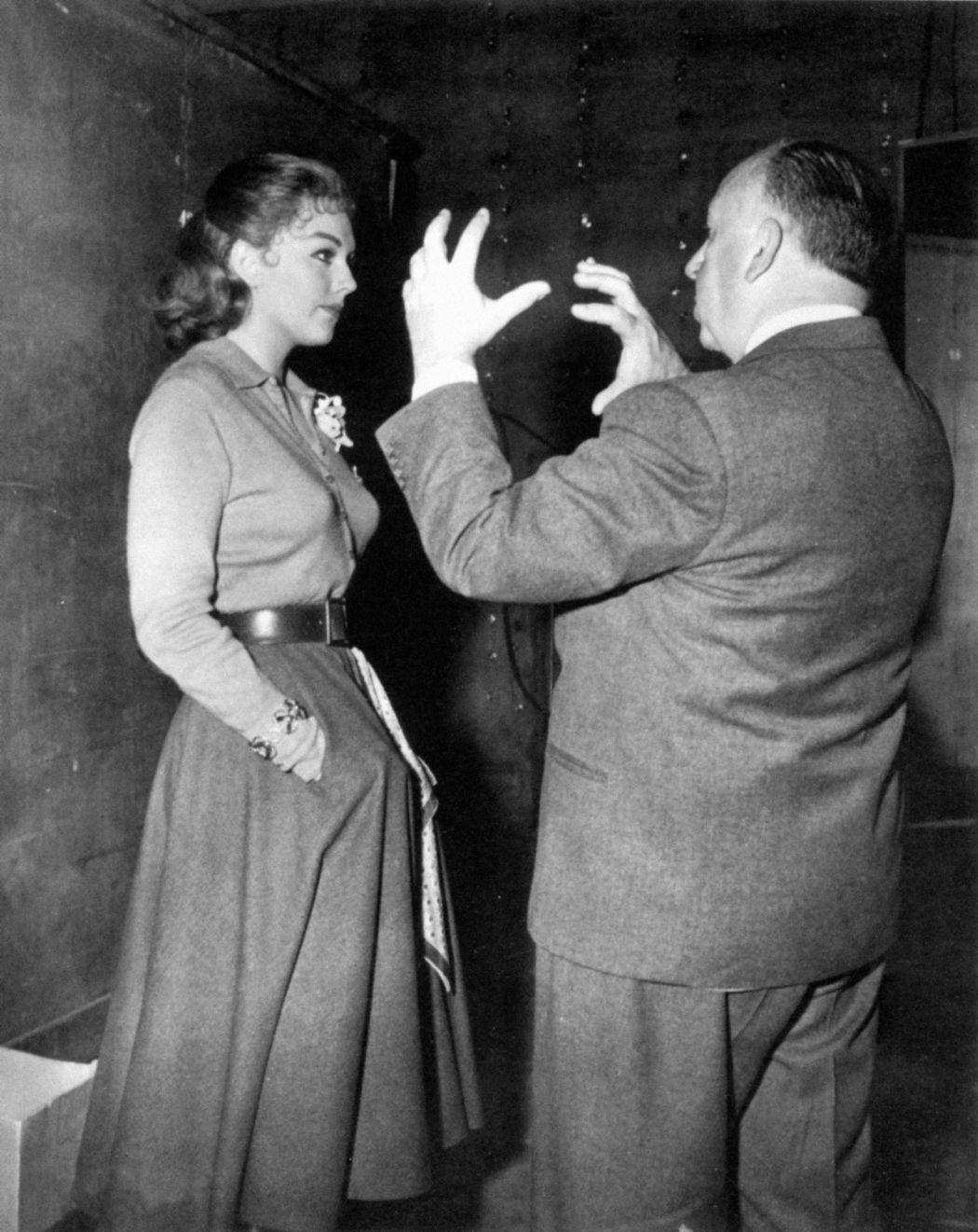 Behind-the-Scenes-Vertigo-(1958)-53