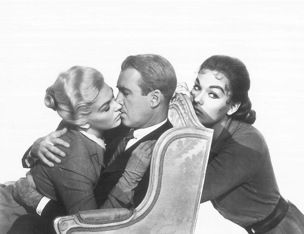 Behind-the-Scenes-Vertigo-(1958)-54