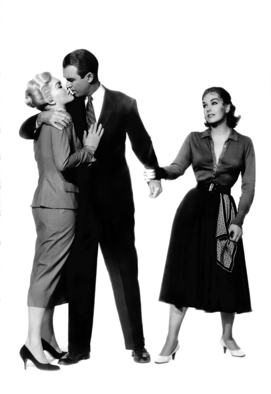 Behind-the-Scenes-Vertigo-(1958)-55