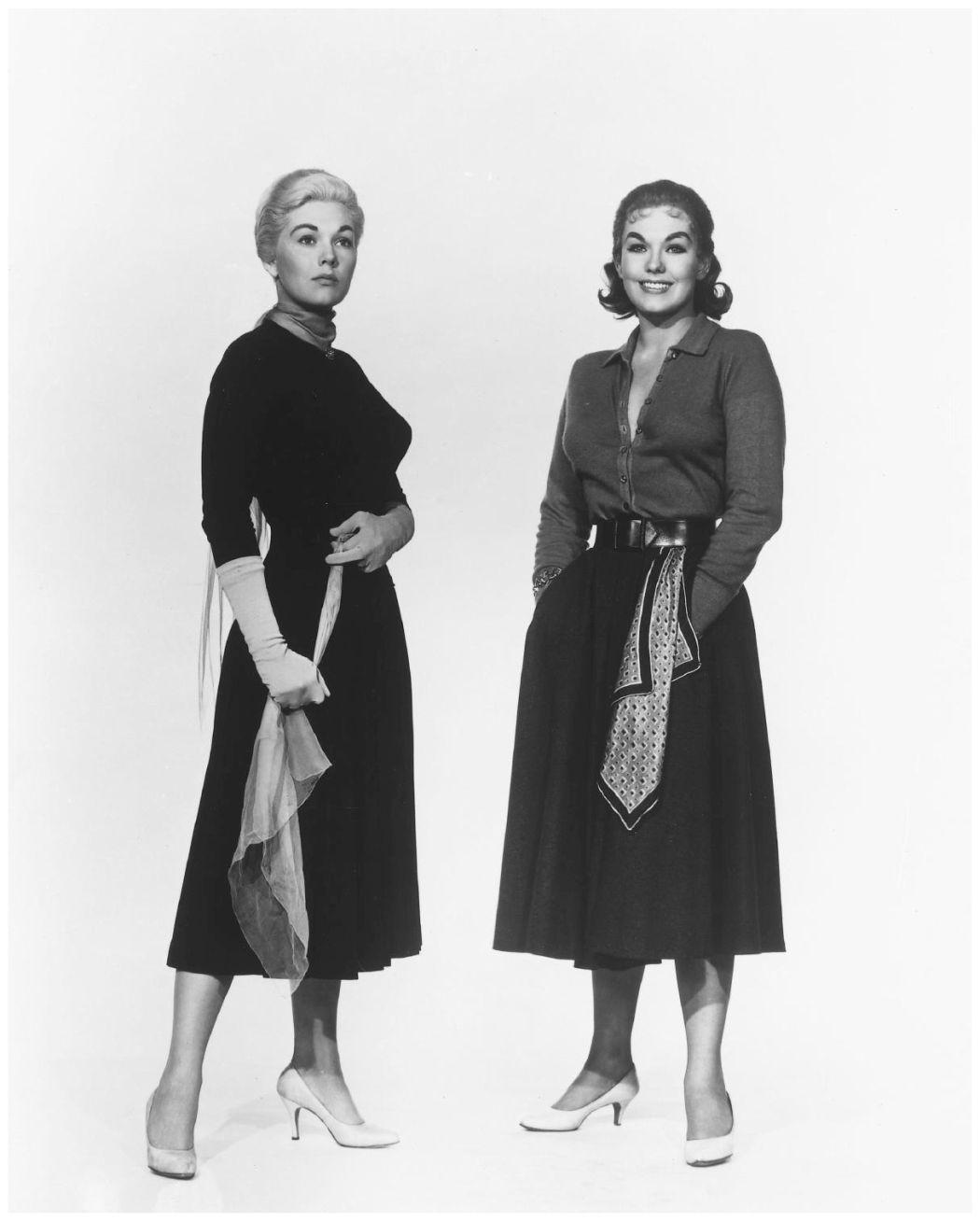 Behind-the-Scenes-Vertigo-(1958)-56