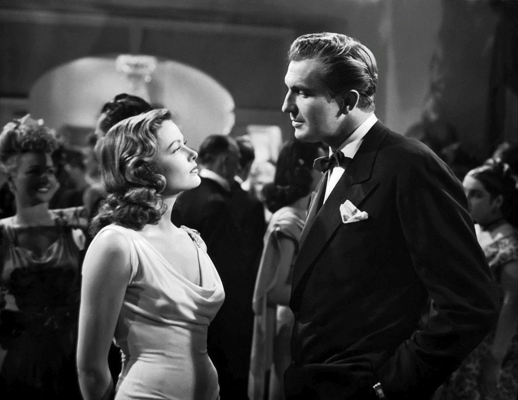 Behind-the-scenes-Laura-(1944)-02