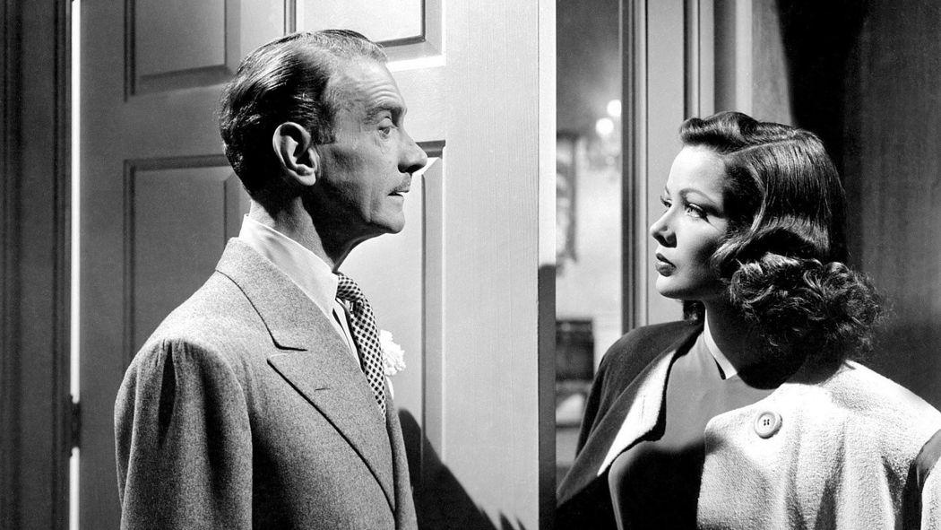Behind-the-scenes-Laura-(1944)-03