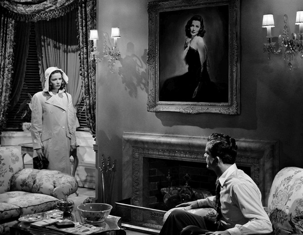 Behind-the-scenes-Laura-(1944)-04