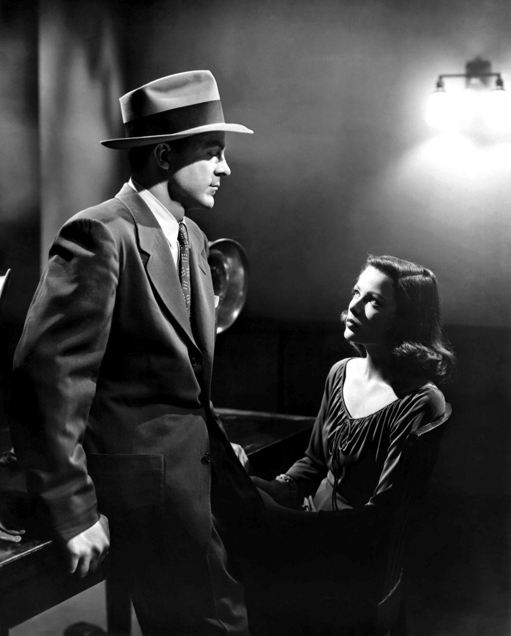 Behind-the-scenes-Laura-(1944)-21