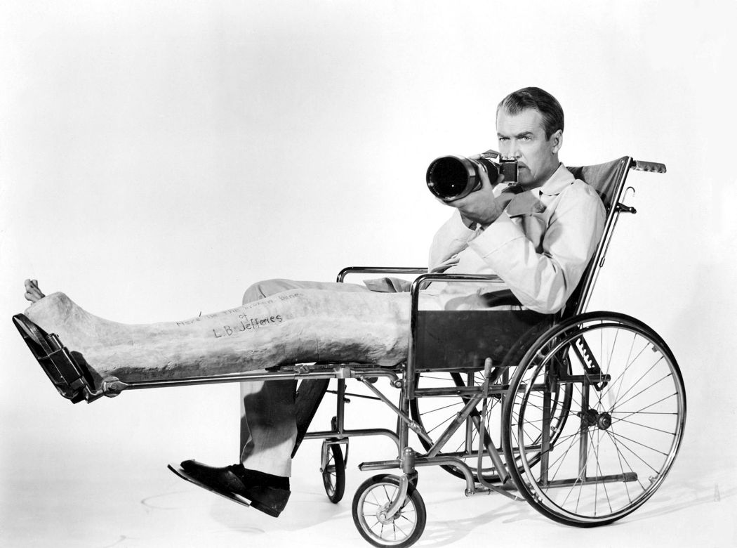 Behind-the-scenes-Rear-Window-(1954)-20