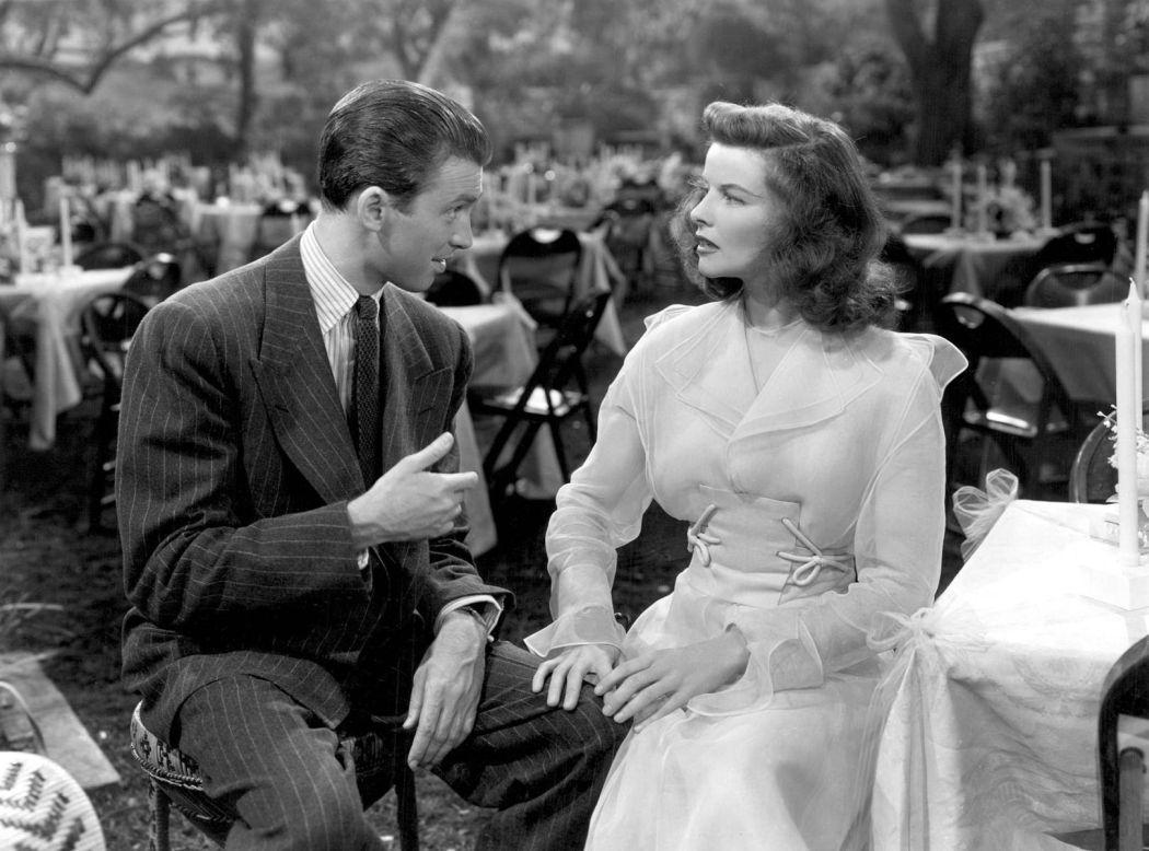 Behind-the-scenes-The-Philadelphia-Story-(1940)-22