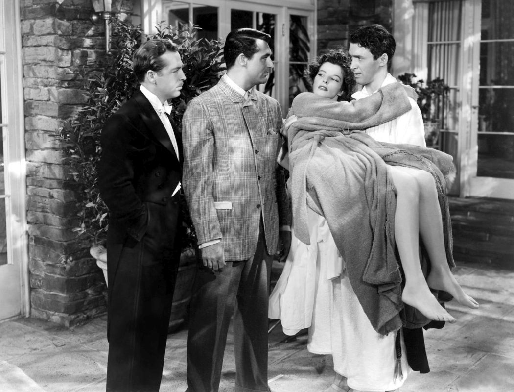 Behind-the-scenes-The-Philadelphia-Story-(1940)-25