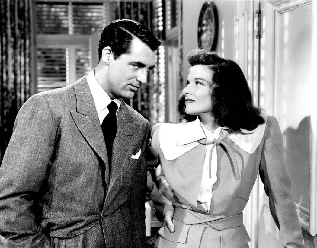 Behind-the-scenes-The-Philadelphia-Story-(1940)-26