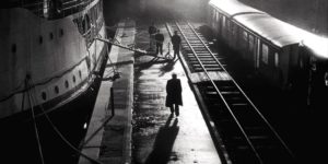 Vintage: The Third Man (1949)