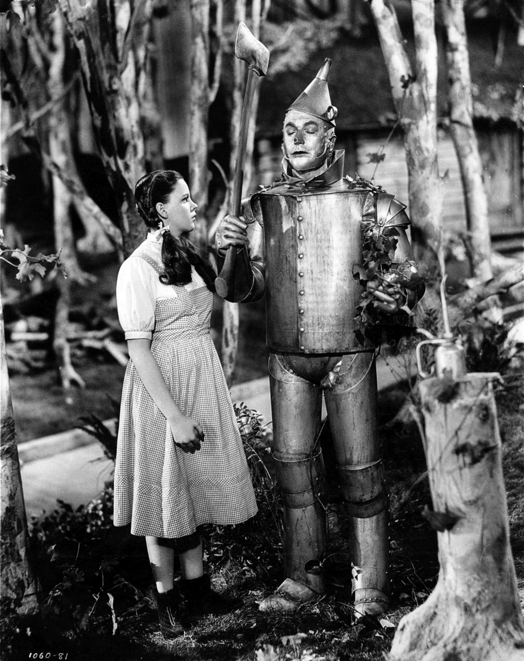 Behind-the-scenes-the-Wizard-of-Oz-(1939)-04