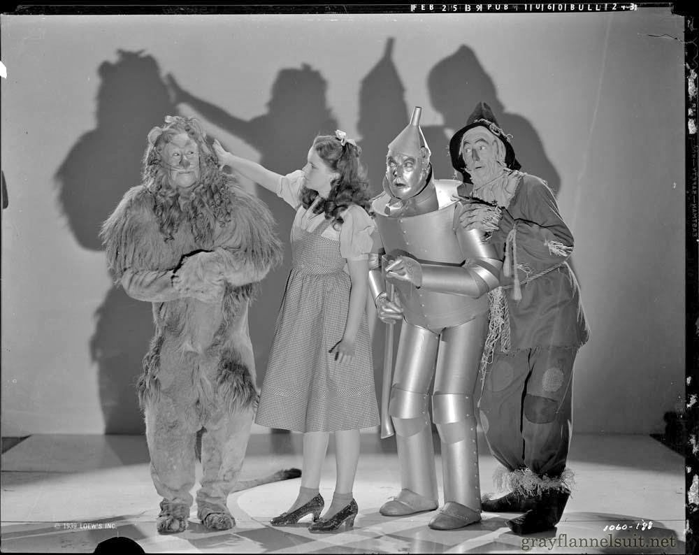 Behind-the-scenes-the-Wizard-of-Oz-(1939)-21
