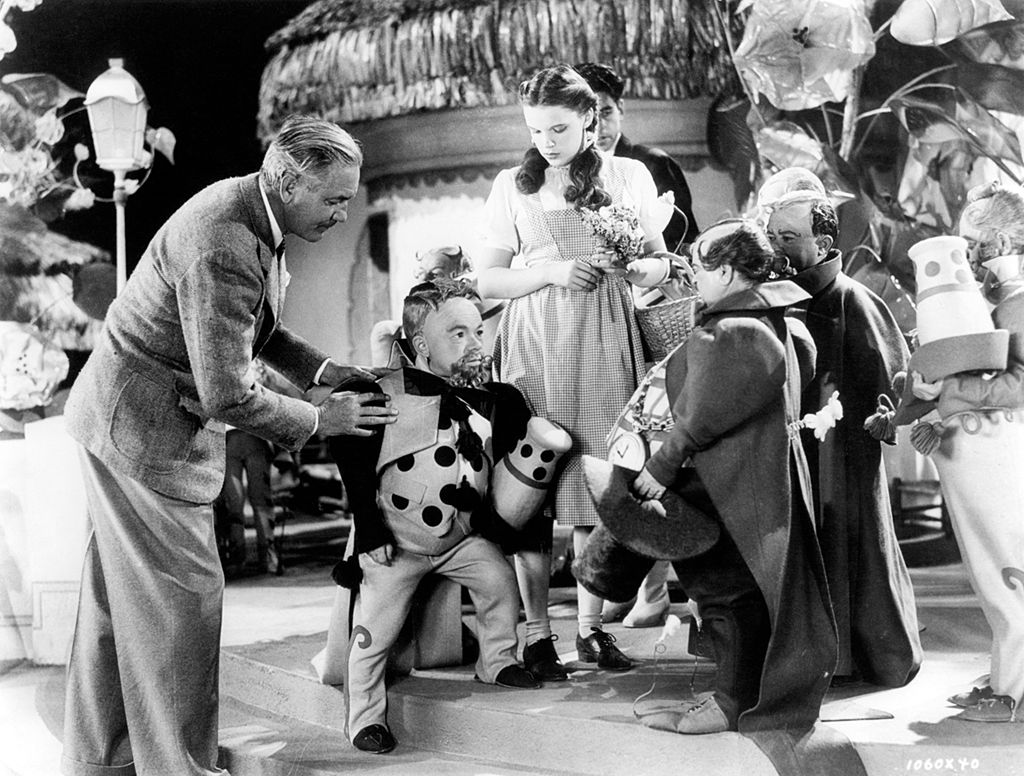 Behind-the-scenes-the-Wizard-of-Oz-(1939)-22