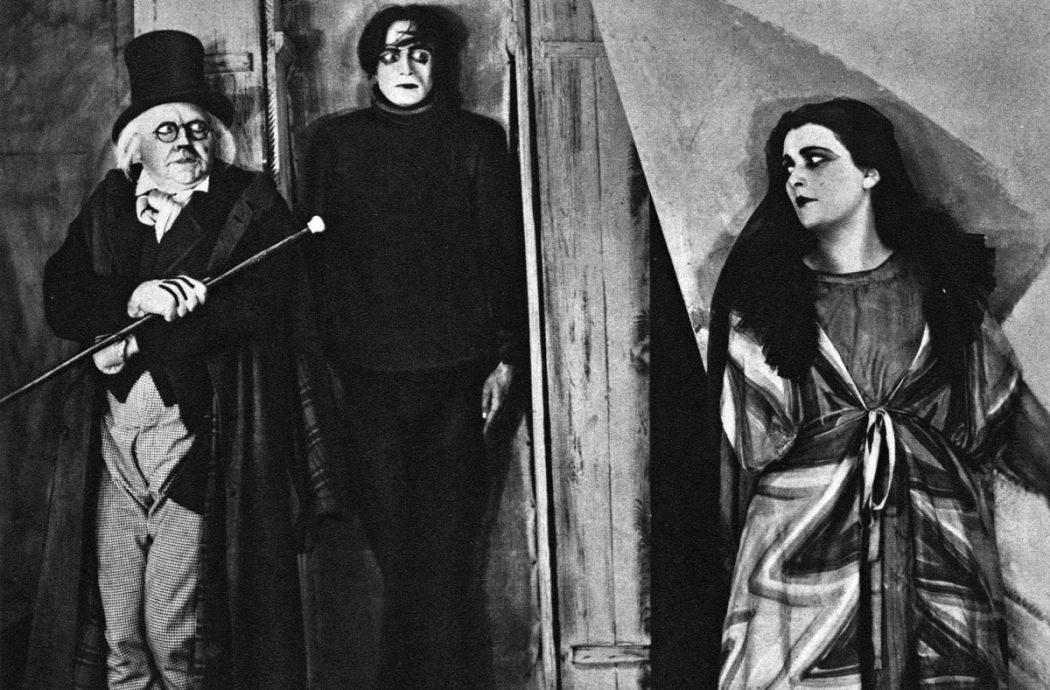 Cabinet-of-The-Cabinet-of-Dr-Caligari-1920-25