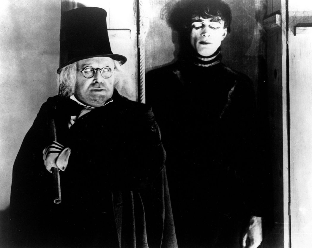 Cabinet-of-The-Cabinet-of-Dr-Caligari-1920-26