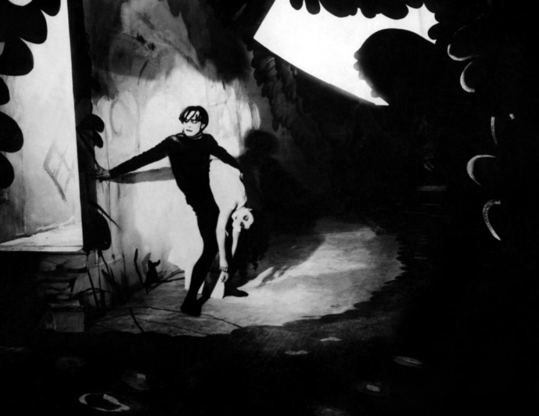 Cabinet-of-The-Cabinet-of-Dr-Caligari-1920-28