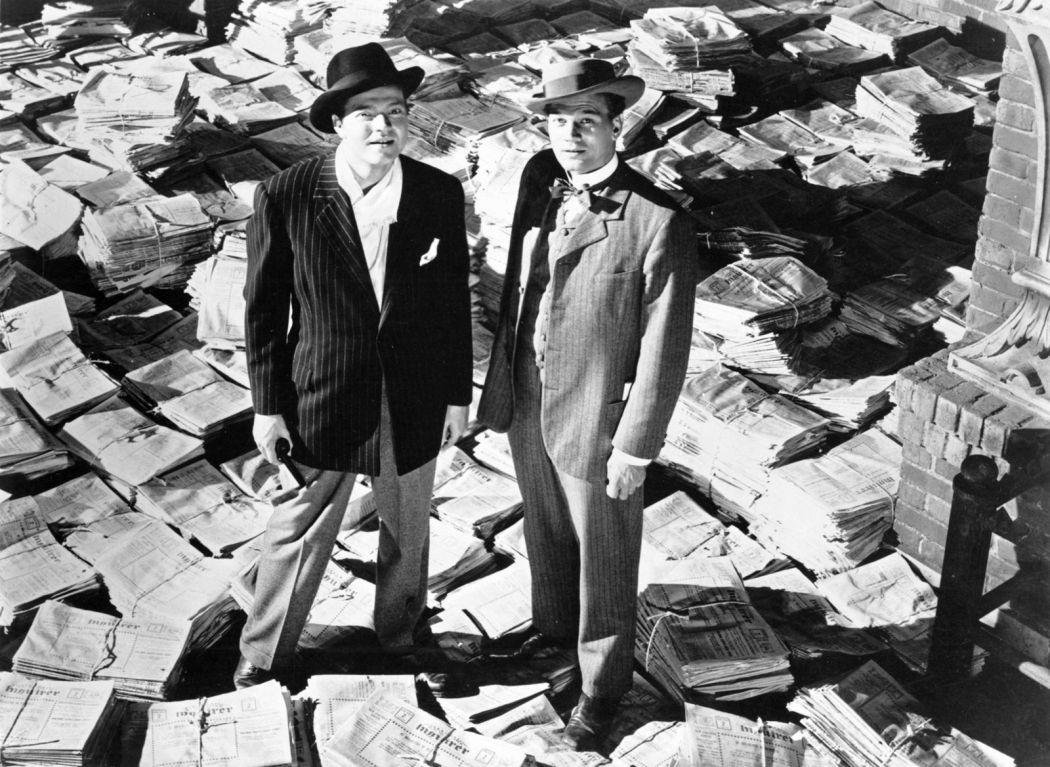 Citizen-Kane-1941-04