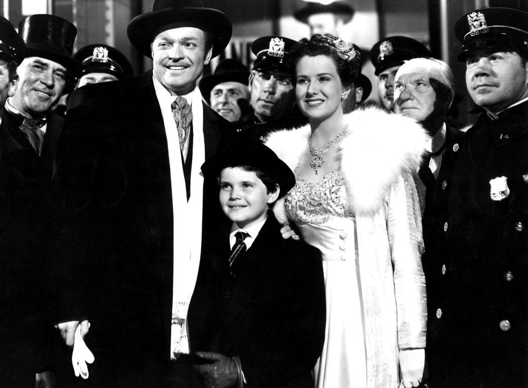 Citizen-Kane-1941-07