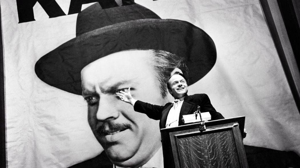 Citizen-Kane-1941-09