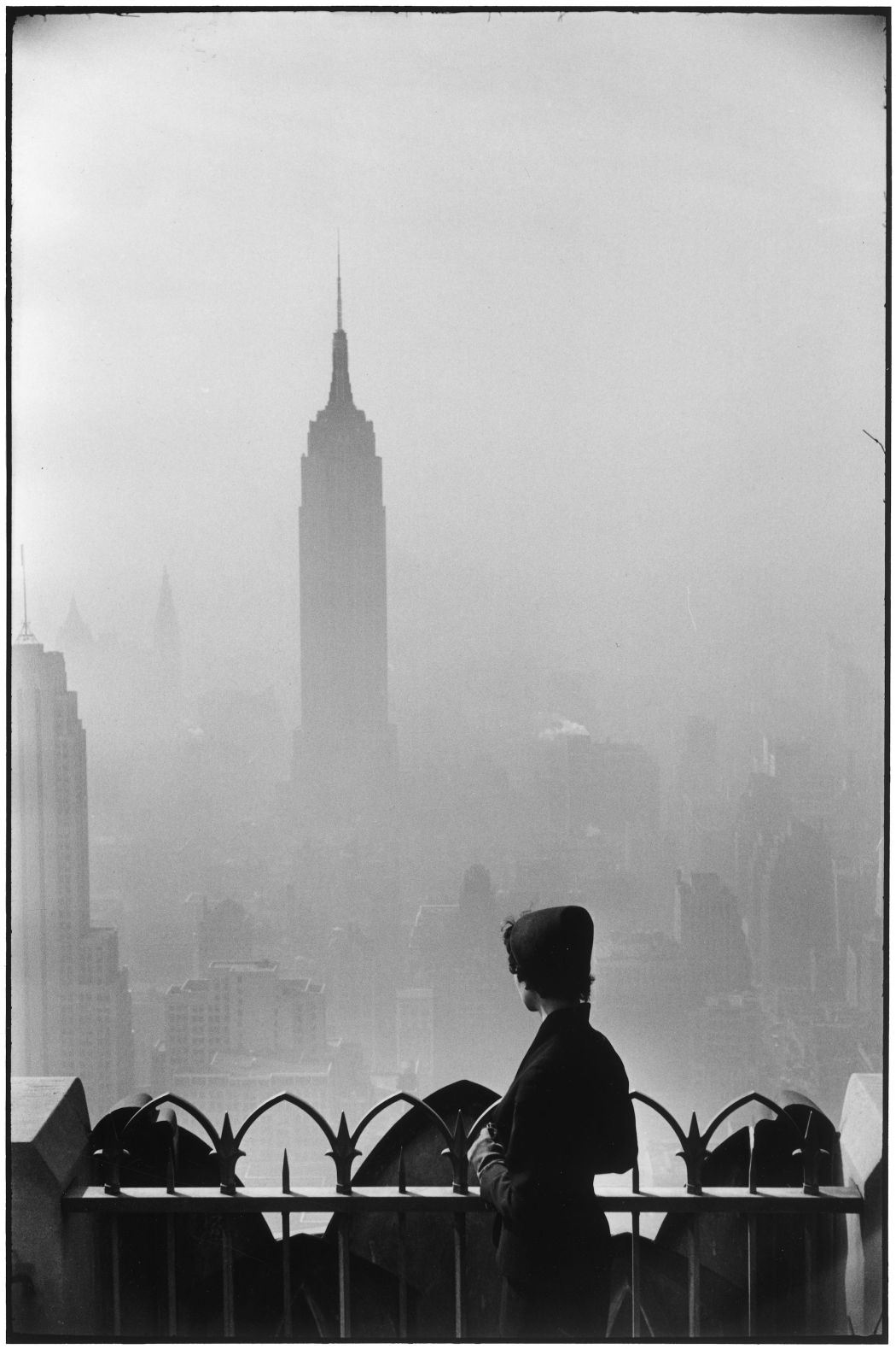 Elliott-Erwitt-Double-Platinum-01