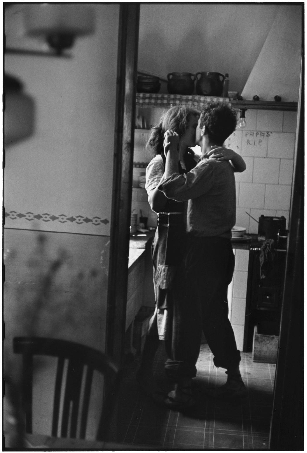 Elliott-Erwitt-Double-Platinum-04