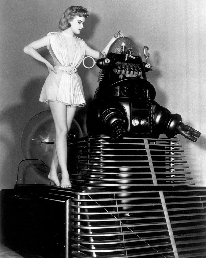 Forbidden-Planet-(1956)-36