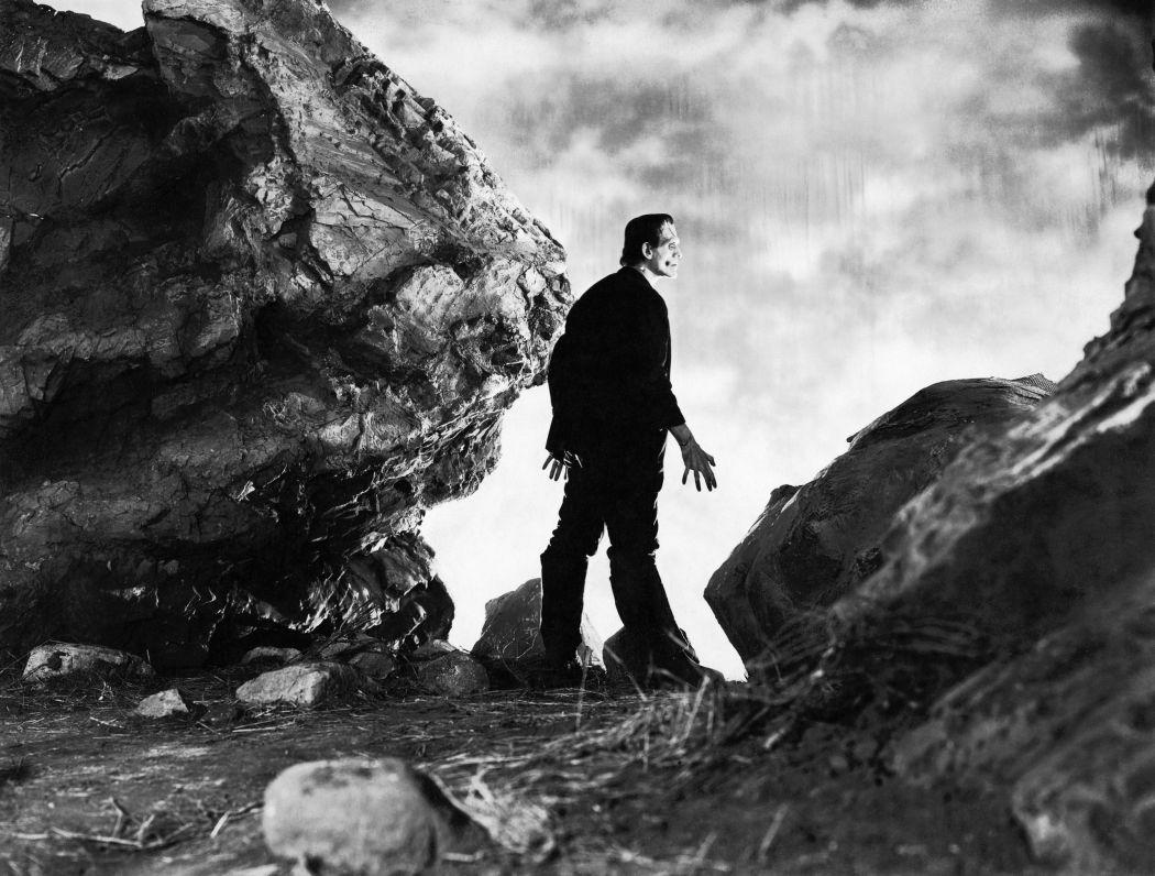 Frankenstein-movie-1931-01