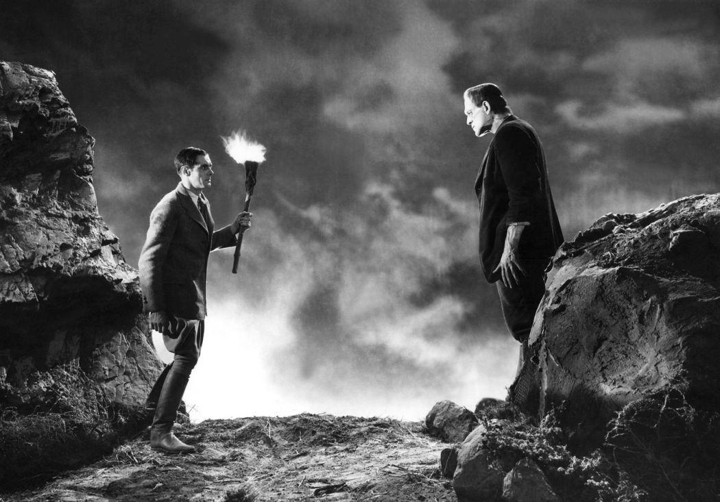 Frankenstein-movie-1931-02
