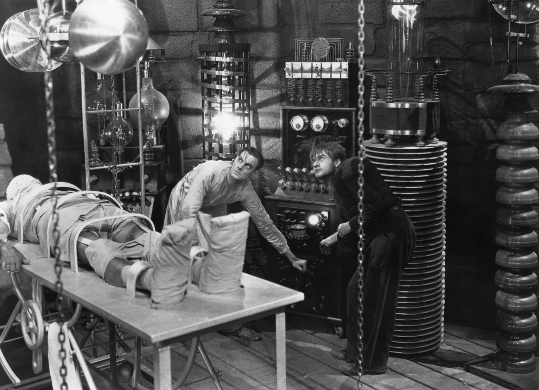 Frankenstein-movie-1931-08