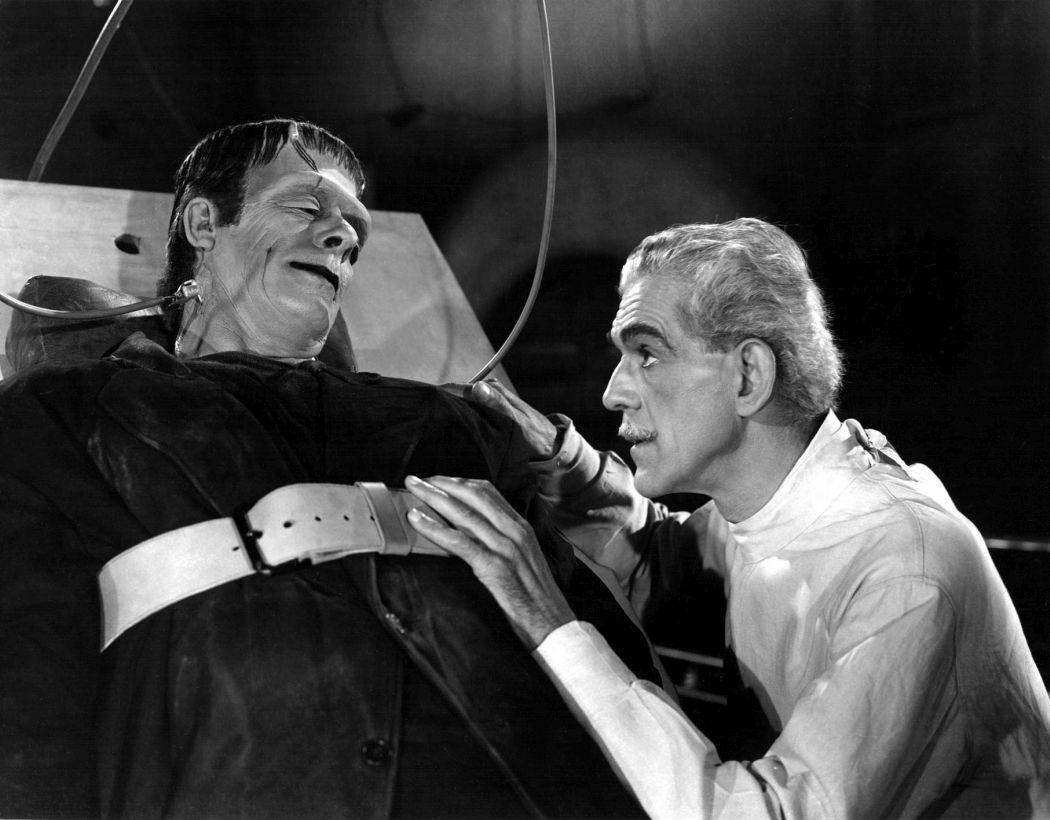 Frankenstein-movie-1931-10