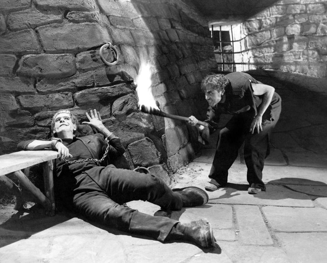 Frankenstein-movie-1931-11
